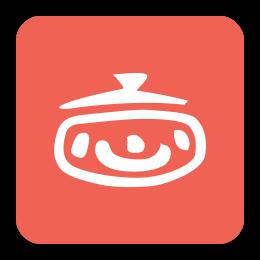 愛料理 iOS Android